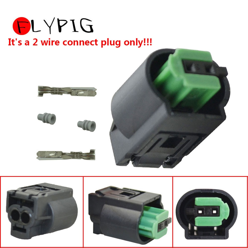 2 Wire Plug Bypass Emulator For Bmw E34 E32 E46 E36 E38